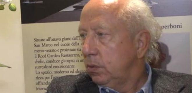 Ottavio Bianchi screen