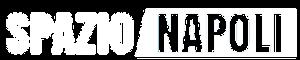 SpazioNapoli Logo Ufficiale