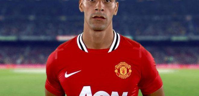 Rio-Ferdinand-Manchester-United-Profile_2655184