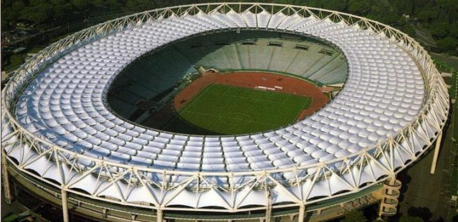Roma-stadio-Olimpico-bis