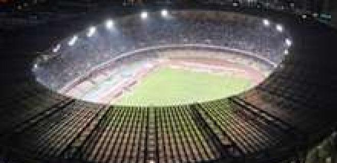 San Paolo-5-2