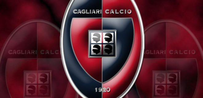 Serie A - Cagliari Calcio