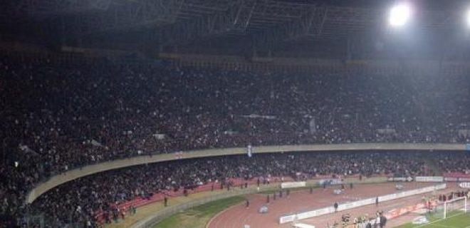 Stadio-san-paolo-curva-b