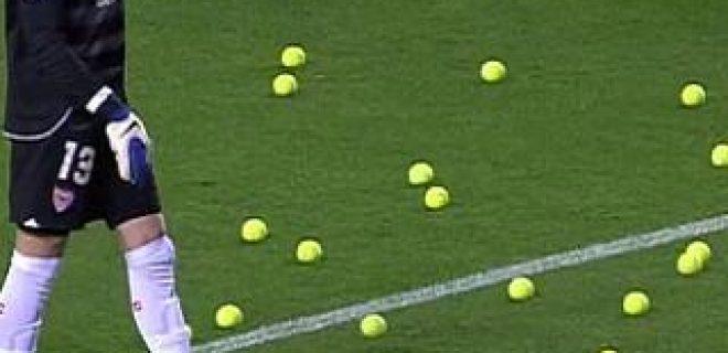 Tennis-Stories-img8314