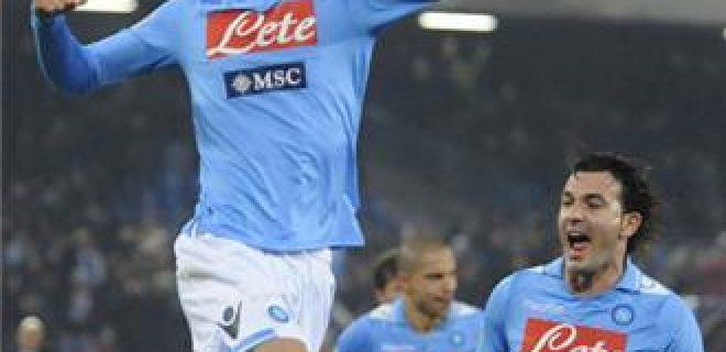UEFA-Champions-League-Preview-S-S-C-Napoli-vs-Chelsea-FC-130695