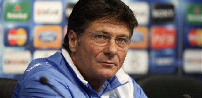 Walter-Mazzarri-all-praise-for-Bayern-Munich-and-content-with-the-draw-Champions-League-news-105280
