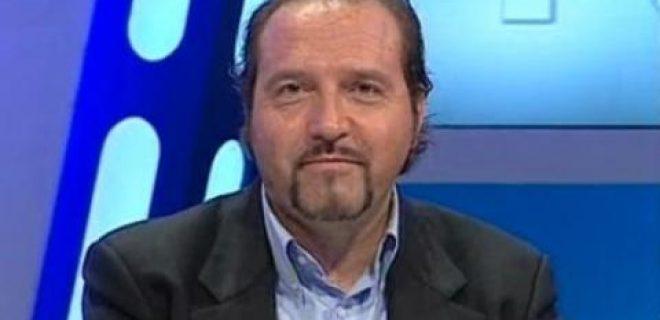 ciro_venerato