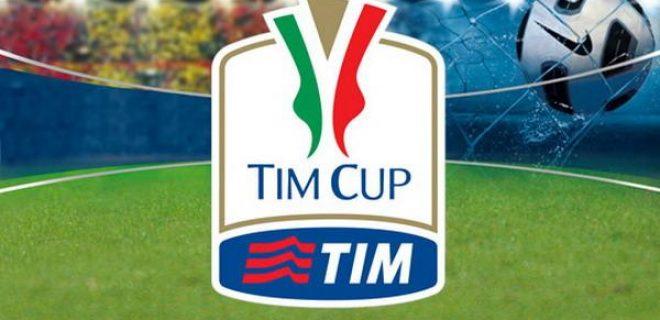 coppa-italia-biglietti