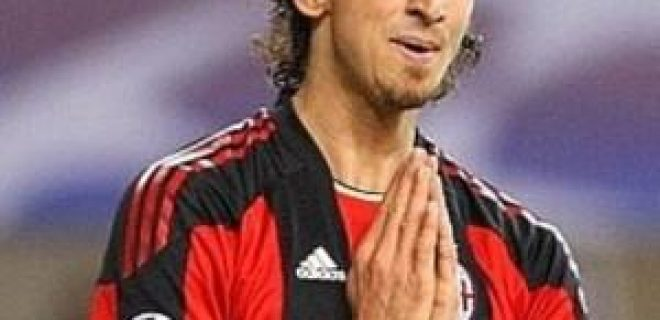 delusione-Ibrahimovic-champions
