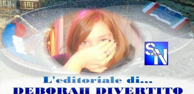 editoriale_deborah_divertito