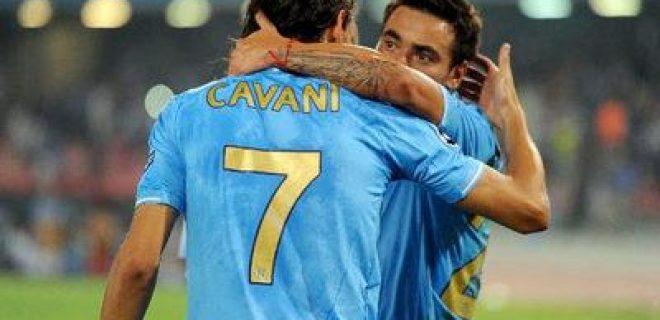 lavezzi_cavani-anteprima-400x266-482140
