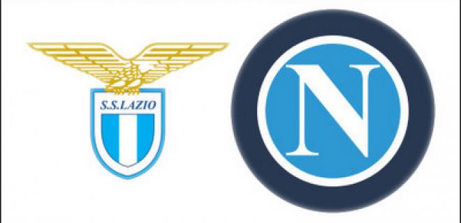 lazio-napoli_serie-a_2008-09