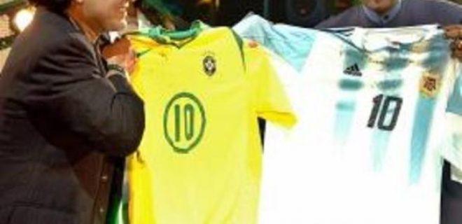 lg_Pele_Maradona_tendria_devolver_titulos