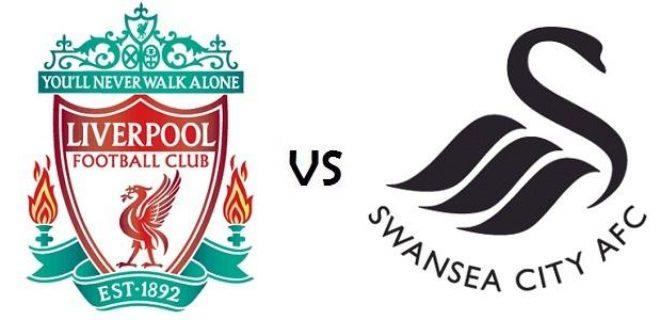 liverpool_vs_swansea
