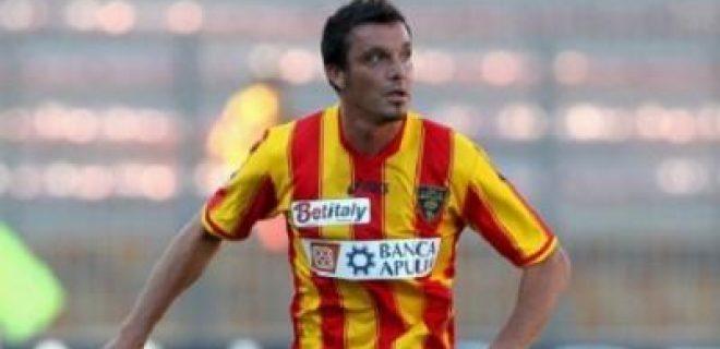 Massimo Oddo, 22 rigori su 25 (88%)