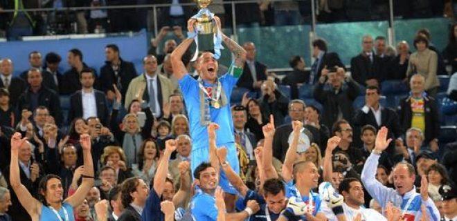 napoli-coppa-italia-2012-federicotv