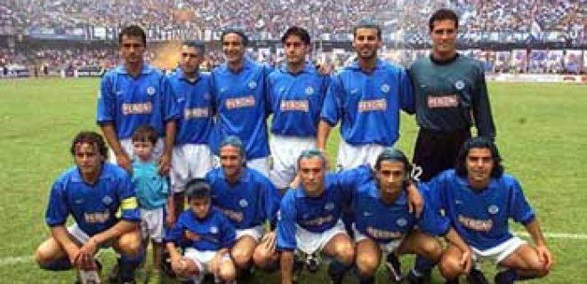 napoli1999-2000