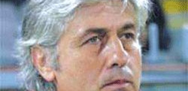 Claudio Onofri, ex giocatore del Genoa