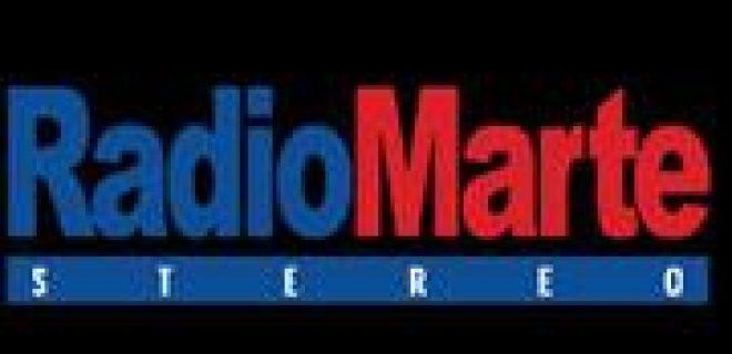 radiomarte