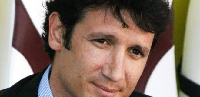 riccardo-bigon-direttore-sportivo-del-napoli-2009-2010_13658086_980x980