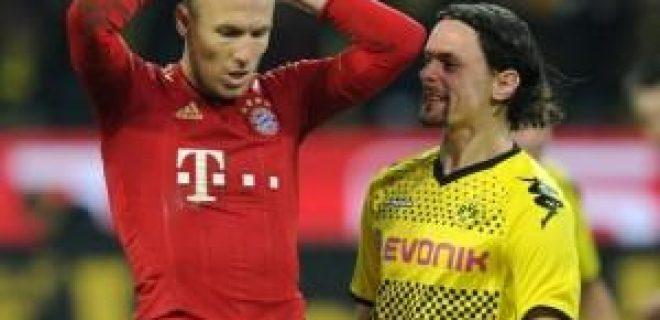14 - Robben